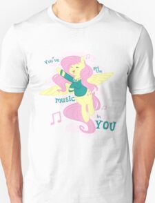 You've Got the Music! T-Shirt