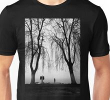 The Weeping Song Unisex T-Shirt