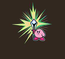 Kirby Sword Unisex T-Shirt