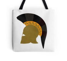Icons - Trojan by Pierre Blanchard Tote Bag