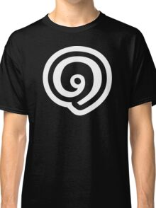 Thailand Number 1 / One / ๑ (Nueng) Thai Language Script Classic T-Shirt