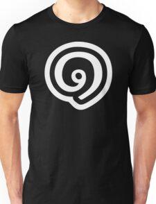 Thailand Number 1 / One / ๑ (Nueng) Thai Language Script Unisex T-Shirt