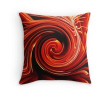 Images by CADAC - C22 Throw Pillow