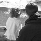 @ the Zoo..........Zoo............Zoo by WhiteDove Studio kj gordon