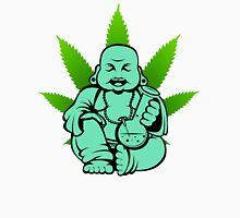 Buddha bong 2 Unisex T-Shirt