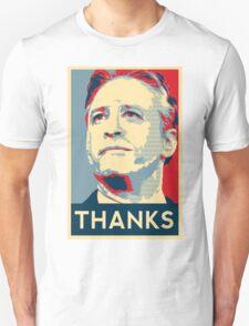 Jon Unisex T-Shirt