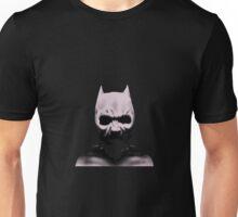 Pitbull Terrier Unisex T-Shirt