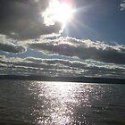 Canandaigua Lake by Glasseye74