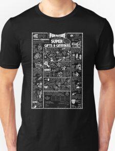 Fun Factory T-Shirt