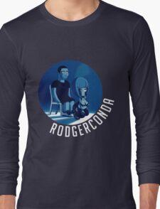 Rodgerconda Long Sleeve T-Shirt