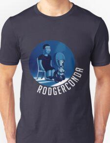 Rodgerconda T-Shirt