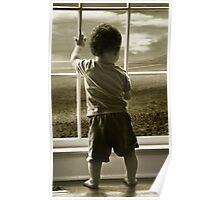 My Wish... Poster