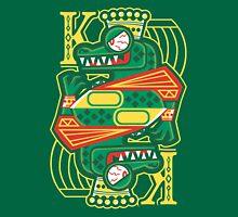 King of Krem Unisex T-Shirt