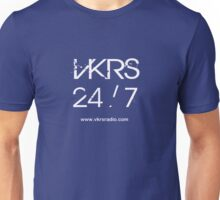 VKRS 24/7 Unisex T-Shirt