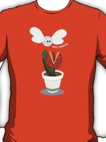 mmmm.... HEY Listen! T-Shirt