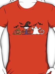 Hallo Winnie! T-Shirt