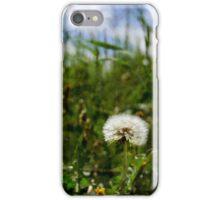 Solo iPhone Case/Skin