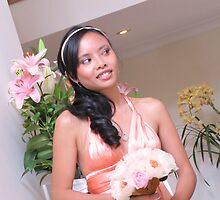 Malay Princess by Riviera Visual by RIVIERAVISUAL