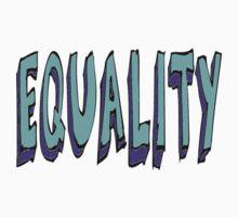equality by alexandra552
