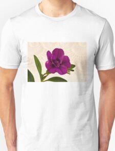Mini Petunia  T-Shirt