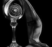 Formal by carlosporto