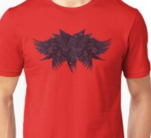 Crowberus Unisex T-Shirt