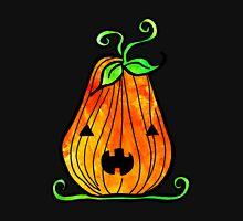 Pumpkin Jack Unisex T-Shirt