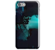 Icarus Fell iPhone Case/Skin