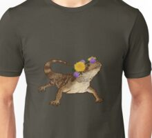Mercury's Favorites Unisex T-Shirt