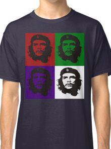Freo Che Classic T-Shirt