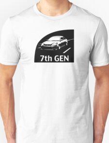7th GEN  T-Shirt