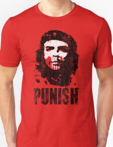PUNISH T-Shirt