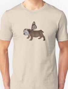 Butterpup (Girls T) T-Shirt