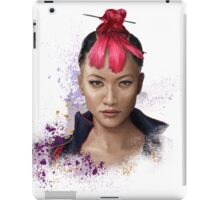 FarCry 4 Yuma iPad Case/Skin