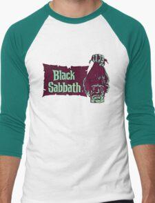 black sabbath T-Shirt