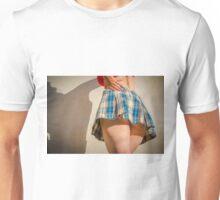Obscene Saturation 3 Unisex T-Shirt