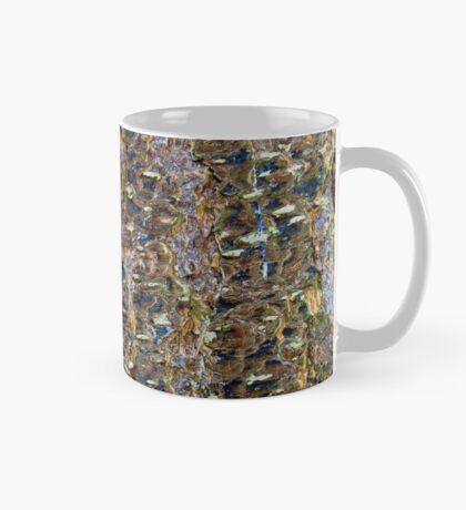 Bark 2 Mug