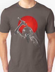 redmoon ken T-Shirt