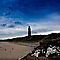 Early Morning at Spurn Point by Trevor Kersley