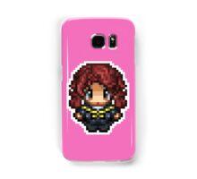 PixelME: Rise Kujikawa Samsung Galaxy Case/Skin