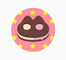 Cookie Cat! [textless] Unisex T-Shirt