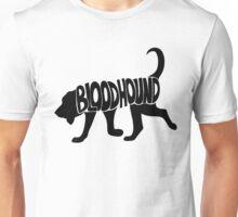 BloodHound Unisex T-Shirt