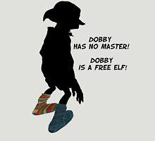 Dobby is free! Unisex T-Shirt