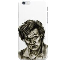 Always Remember iPhone Case/Skin