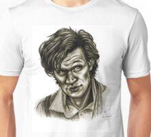 Always Remember Unisex T-Shirt