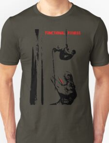 Rope a Dope T-Shirt