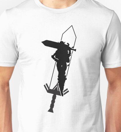 Magik Unisex T-Shirt