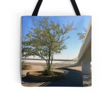 Bonneview 1 Tote Bag