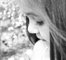 innocence by donnau