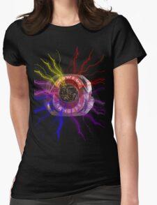 It's Morphin Time - DINOZORD POWER! T-Shirt